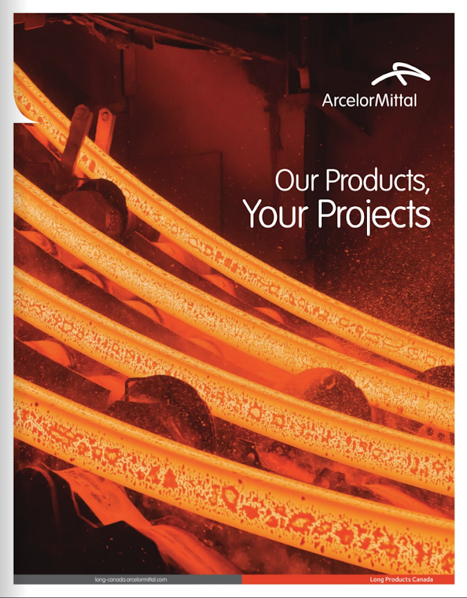Our Products, your Projects.png